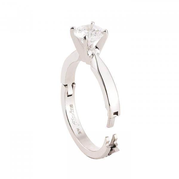 Engagement Rings Archives - CLIQ